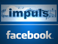 Impuls - Facebook